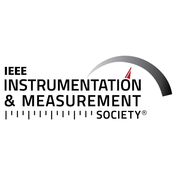 IMS-logo-display
